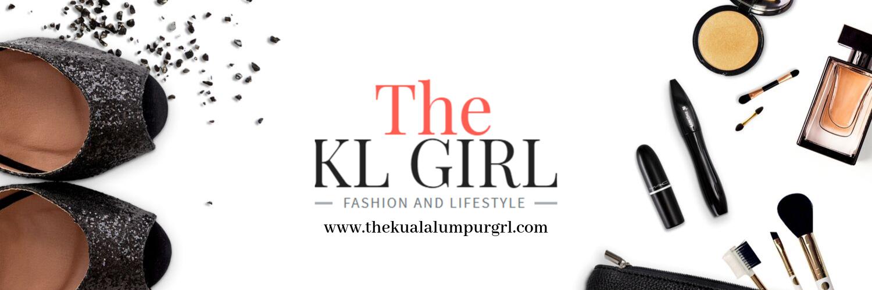 The Kuala Lumpur Girl
